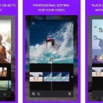 aplikasi edit video Android yang ringan